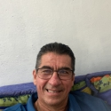 Hugo Garduño Gomez