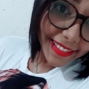 Anggy Paola