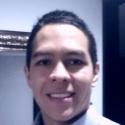 Felipe Aldana