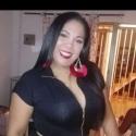Carmenza Rivera