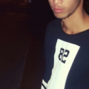 Lashy