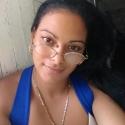 Raquel Ochil