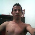 Alexserio