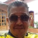 Erix Garcia
