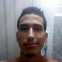 Eduardo332
