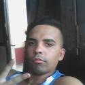 Ernesto9507