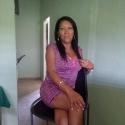 Kenia Aldana Chacón