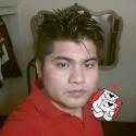 Carlosluis