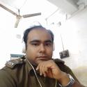 Argha Das