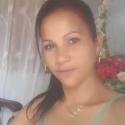 Aimara Corrales