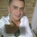 Camilo306