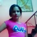 Gretel González