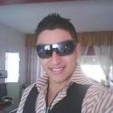 Richard Nuñez