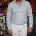 Francisco Jose Ariza