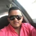 meet people like AndresGonzález
