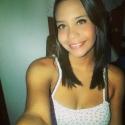 Yulisbel Fernandez