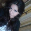 Natieliza
