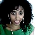 buscar mujeres solteras con foto como Frumoasa18