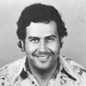 Andrés Felipe Hernán