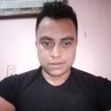 Rafael Cruz