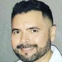 Aldo José