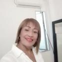 Rocio Tordecilla