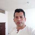Carlos Rea
