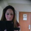 Ruth Araceli
