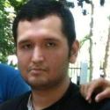 Alex Roberto Garcia
