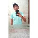 Nestor David