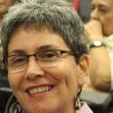 Luz Patricia
