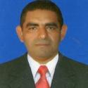Jorgeluisrios