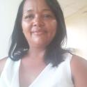 buscar mujeres solteras con foto como Francisca