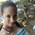 Juliana Boakye