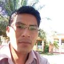 Cecilio Acho Chávez