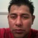 meet people like Adrian_Bb32