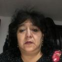 Maria Eugenia Reyes