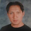 Carlos Lucero