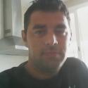 Nicolass223