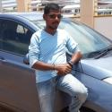 Free chat with Senthil Arumugam S
