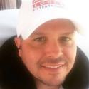 Chris Fuller K