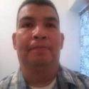 meet people like Gerardo