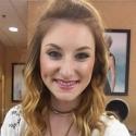 buscar mujeres solteras con foto como Grace