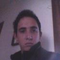 Juanmabueno