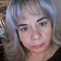 Sandra Cortez