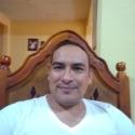 Edgar Marcial Galan