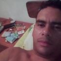Jose Cardona