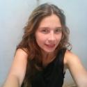 Karime Hernandez