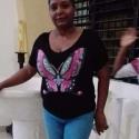 Adelina Sano