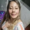 love and friends with women like Daniela Lopez